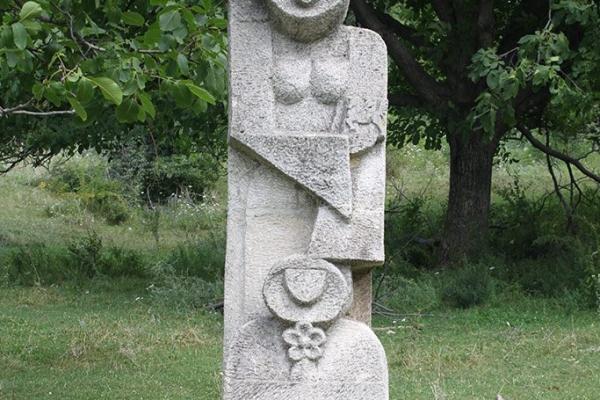 tabara-de-sculptura-ex-terra-aurum-5-683x8007C6627F7-0D0A-7054-BDE5-44FAE67D6259.jpg