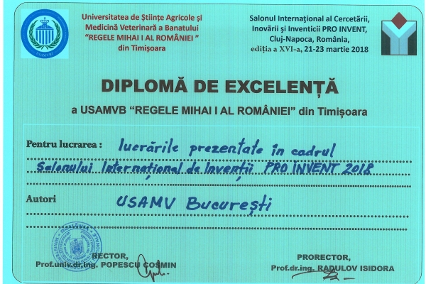 u-diploma-generala-s25c-418032608000-0023D2210B3D-21FB-F1F1-1D82-44EF61742A49.jpg